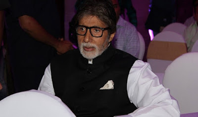 amazed-with-efforts-of-newcomers-now-say-amitabh-bachchan