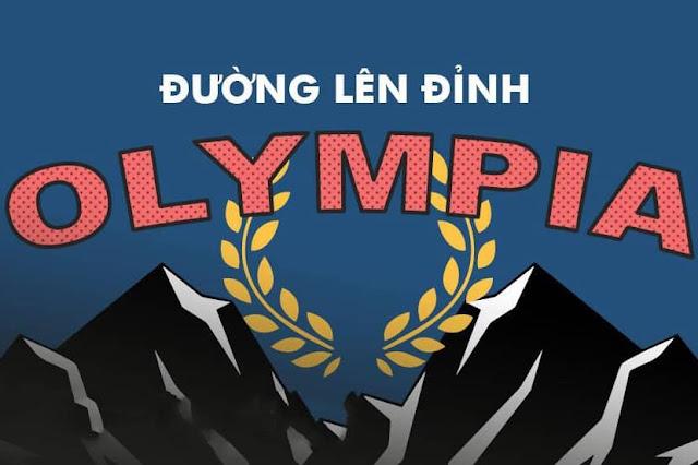 Đường lên đỉnh Olympia hay chương trình tuyển chọn nhân tài cho Australia