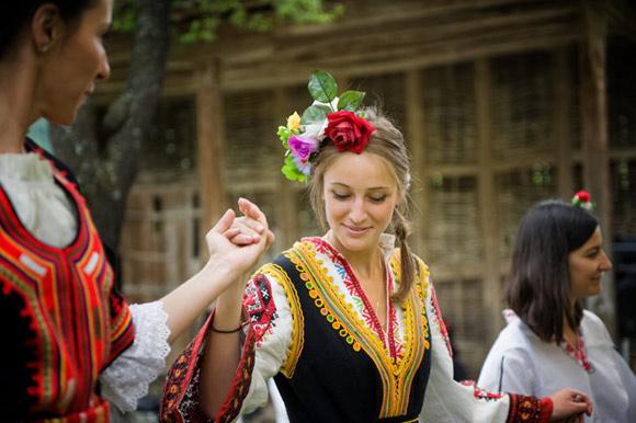 Marriage Bulgarian Bride 119