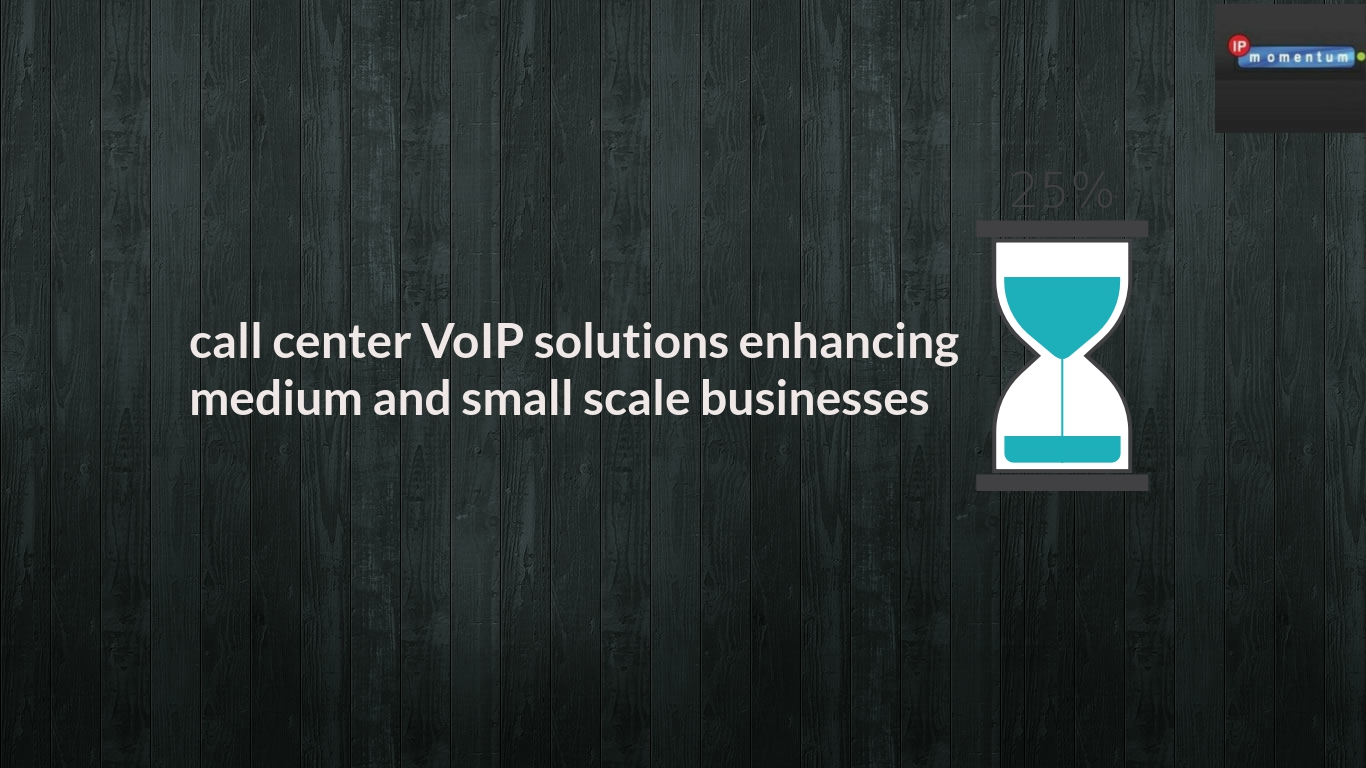 VoIP Services: How Call Center VoIP Solutions Enhancing
