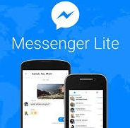Download messenger lite