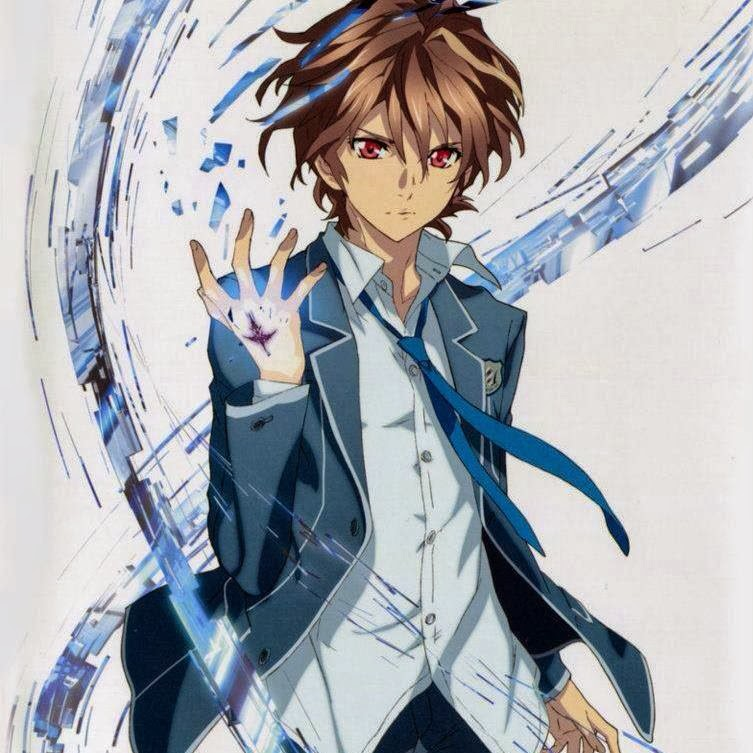 Anime Sao ( Sword Art Online )
