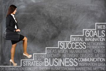 strategi-promosi-yang-jitu-dan-sukses-meningkatkan-penjualan