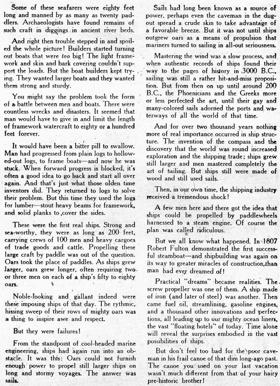 Detective Comics (1937) 145 Page 35