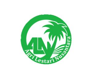 Informasi Lowongan Kerja PT. AGRI LESTARI NUSANTARA