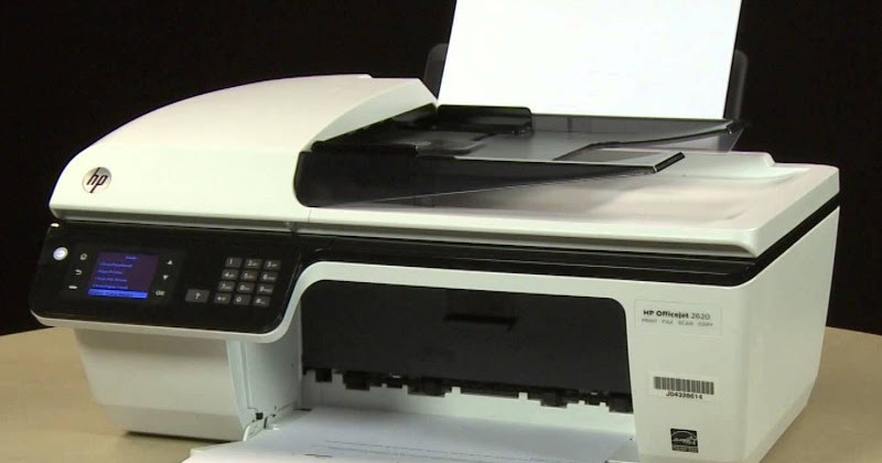 Best Printer Scanner Copy Photo Printer For Home Use