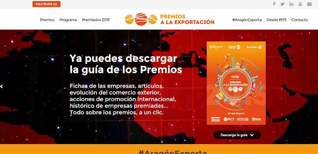http://www.aragonexporta.com/