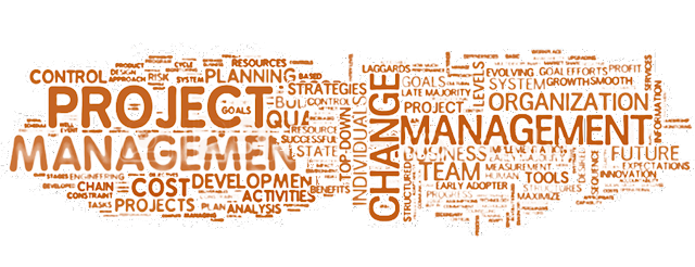 www.gestiondelcambioyproyectos.com