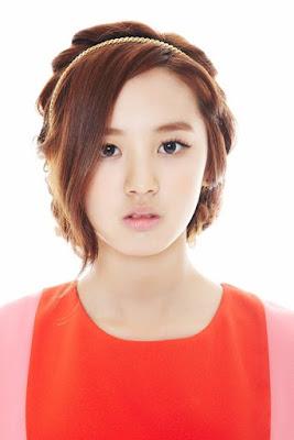 Im So Eun (임소은)