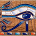 One Of The BIGGEST Secrets Kept From Humanity: The Pineal Gland!