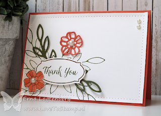 lovetostamp rose wonder stampinup