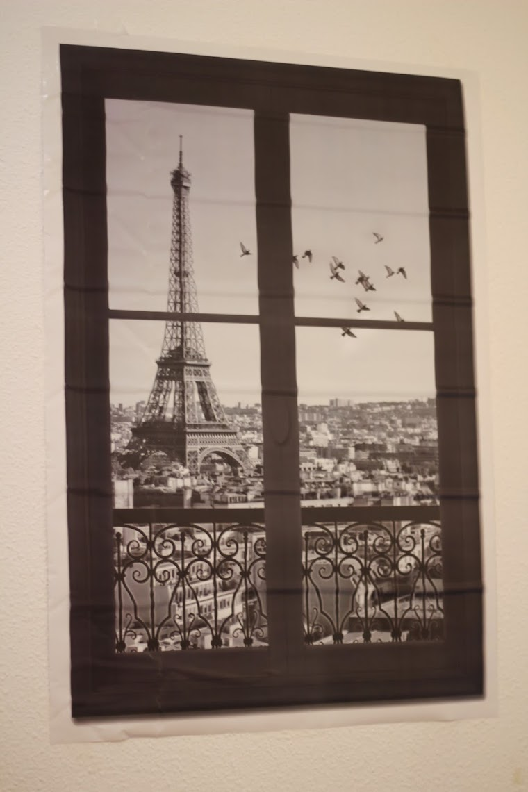 www.dresslily.com/3d-stereo-eiffel-tower-upstair-window-design-wall-stickers-product1635262.html?lkid=1522939