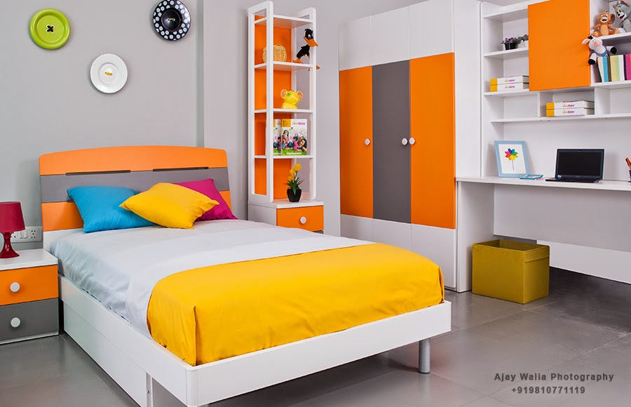kids furniture photography for online shopping store ajay walia professional photographer in india. Black Bedroom Furniture Sets. Home Design Ideas