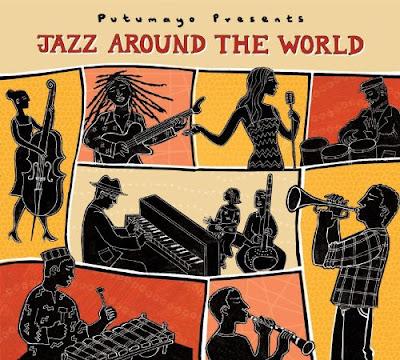 Tìm hiểu về nhạc Jazz