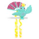 Lovebird Tails Fan Tails Fairy Tail Figure