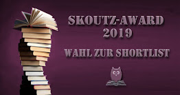 ----- Shortlist Voting ----- Skoutz Award 2019