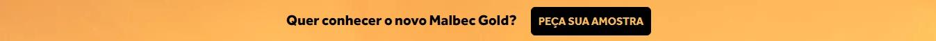 Amostra grátis Malbec Gold de O Boticário
