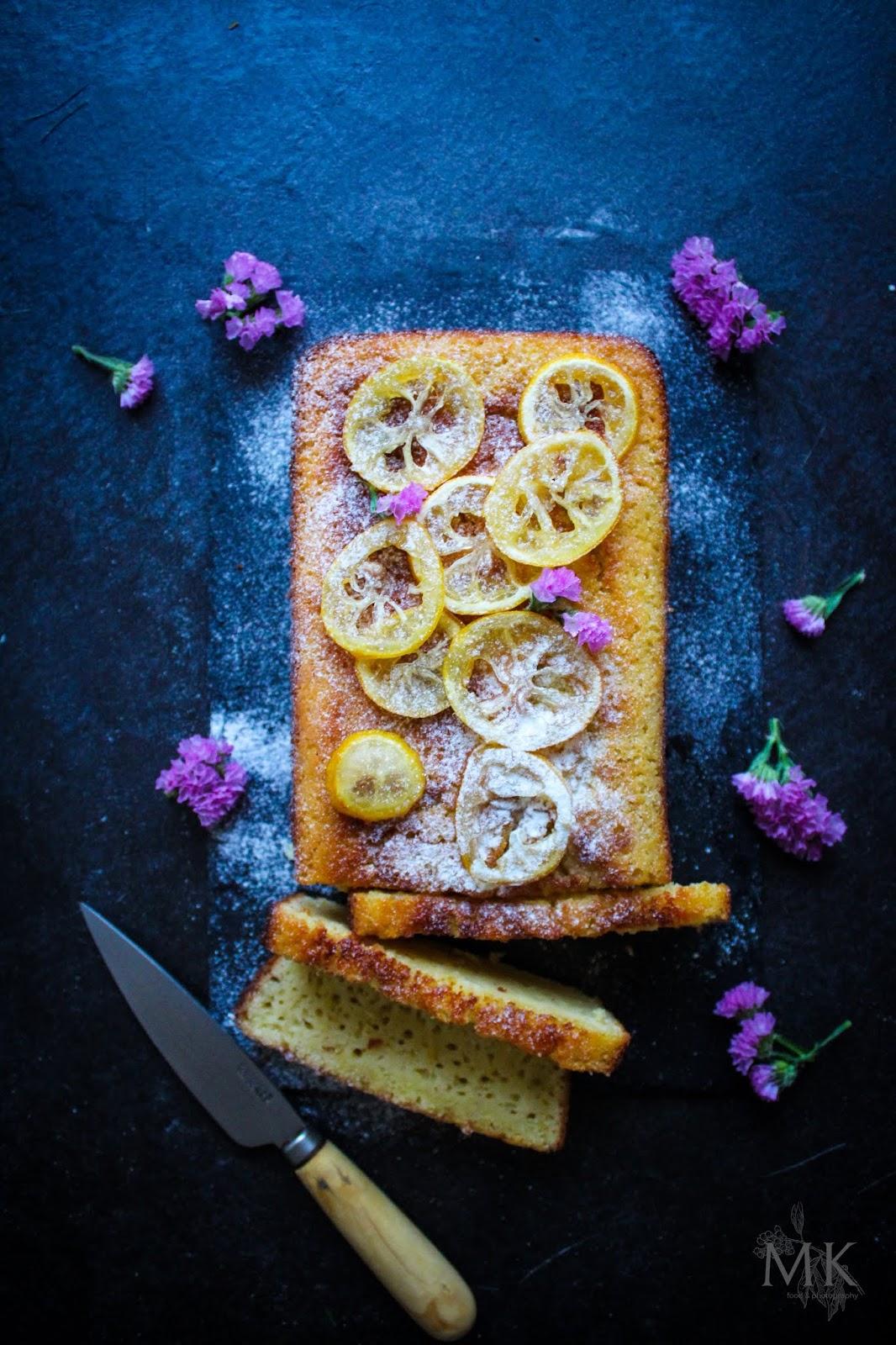 cake-jugoso-limon