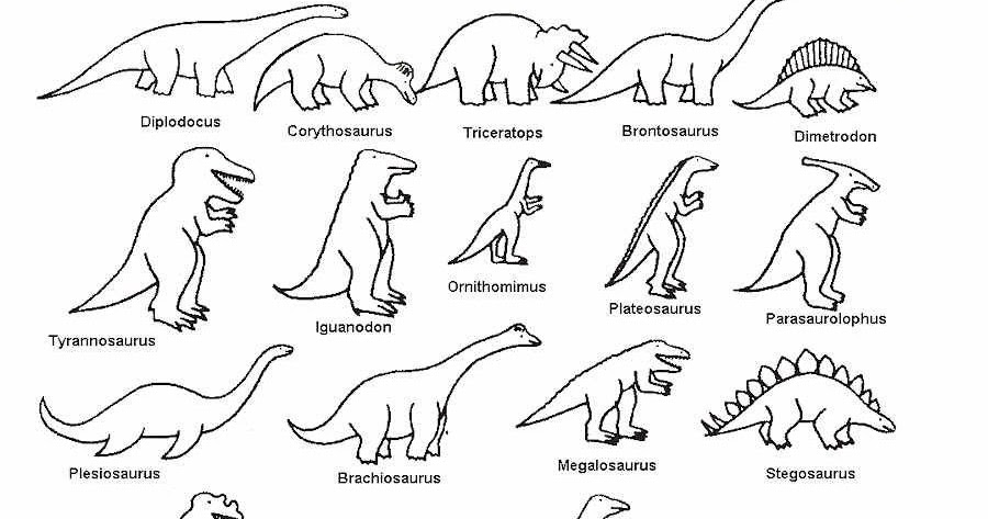 Dibujo De Dinosaurio Monstruoso Para Colorear: La Hache Andaluza: Activismos, Ideas Y Memoria De Los