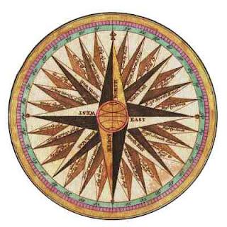ষোড়শ-শতকের-ইউরোপের-মানচিত্র-অঙ্কনের-বিষয়ে-সংক্ষিপ্ত-আলোচনা