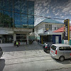 Bank MANDIRI Weekend Banking KUPANG - NTT Sabtu-Minggu Buka