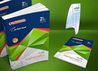 pure-mathematics-elmoasser-book