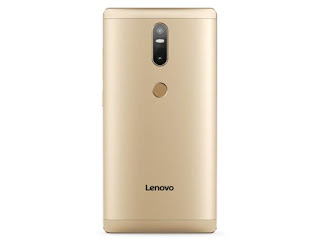 Lenovo Phab Plus Price,Features and specification