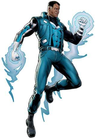 blue marvel karakter terkuat marvel yang sulit dibuatkan film oleh mcu