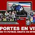 Futbol En Vivo Online Gratis por Internet