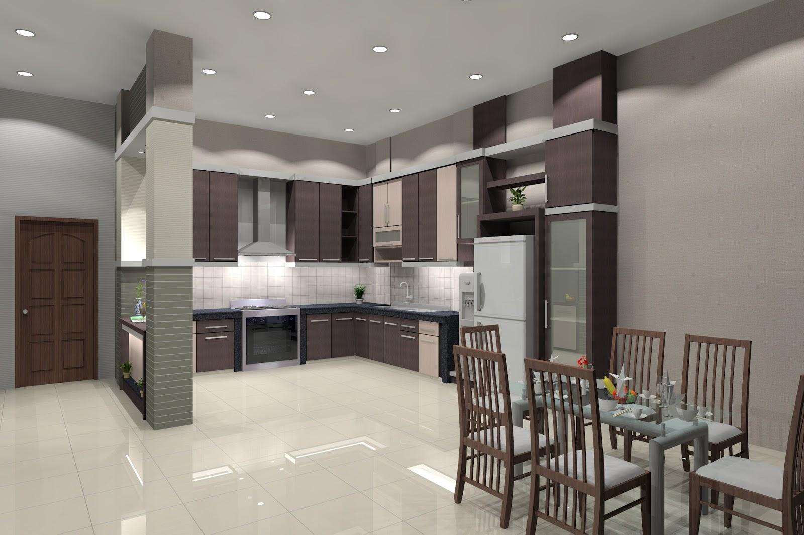 Gambar Interior Rumah Minimalis Sederhana Elegan Dan Berkelas & Desain Interior Rumah Yang Elegan \u0026 Teras Rumah Minimalis