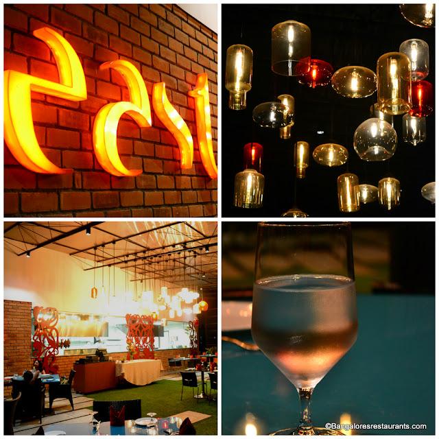Restaurant Le Bok Ef Bf Bd Rue Commerciale La Tuque Qc