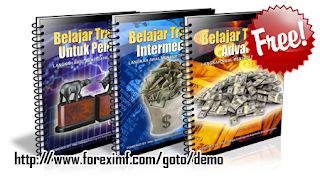 forum forex broker
