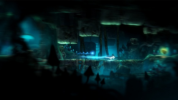 ori-and-the-blind-forest-definitive-edition-pc-screenshot-www.ovagames.com-2