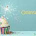 Oslavujeme! - soutěž