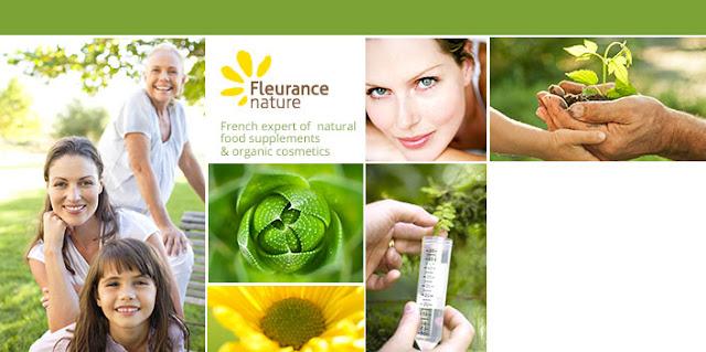 Crème Nutrition Intense - Fleurance Nature