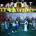Guarabira realiza Cantata de Natal no dia 25 de dezembro; evento integra calendário turístico da PB através de PL de Camila Toscano