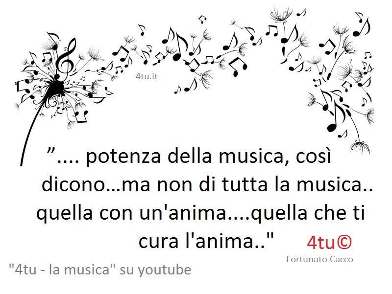 Frasi Matrimonio Musica.Frasi Matrimonio Musica
