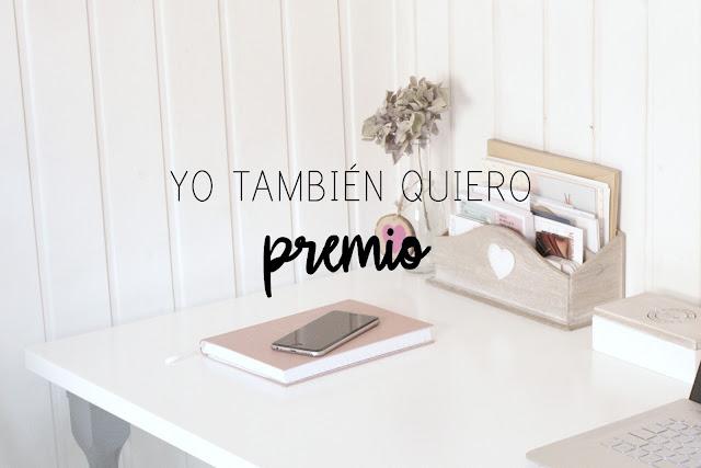 http://mediasytintas.blogspot.com/2017/01/yo-tambien-quiero-premio.html