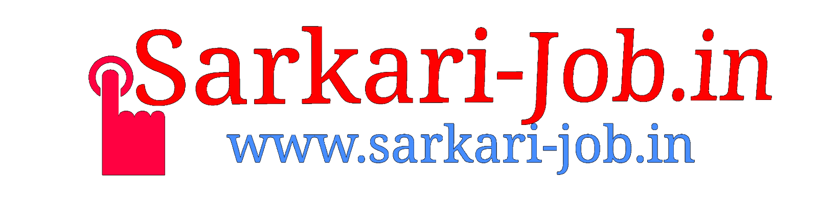 Sarkari Job - Provide Letest Sarkari Job And Sarkari Result