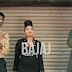 Watch and Download Navy Kenzo Ft Patoranking-Bajaji (Official Video) | Mp4 Download