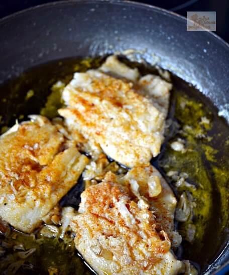 22-recetas-bacalao15