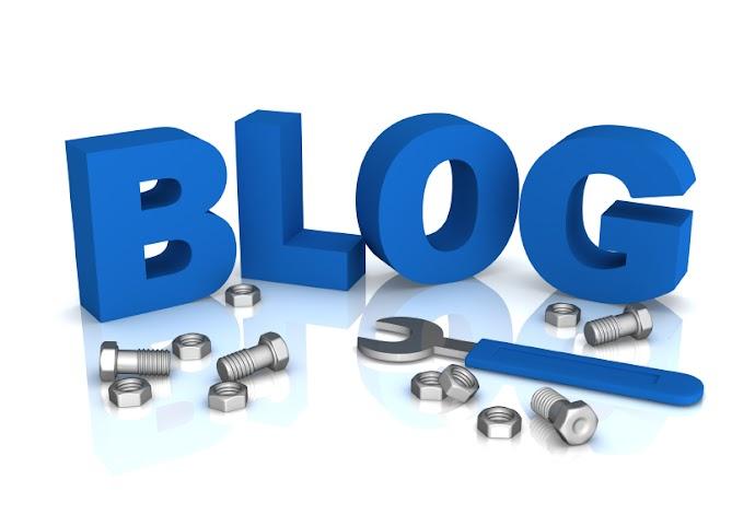 Blog Gücü Nedir?