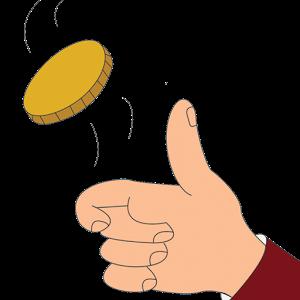 Brokers opciones binarias regulados