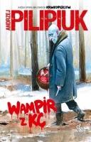 https://fabrykaslow.com.pl/zapowiedzi/wampir-z-kc/