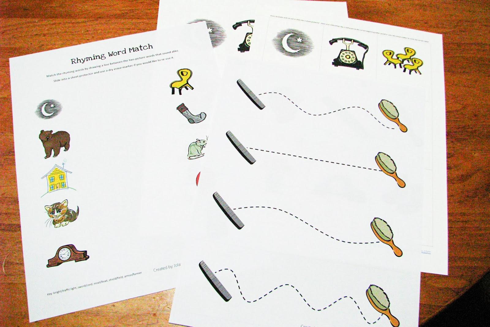 Mommy S Little Helper Goodnight Moon Preschool Theme