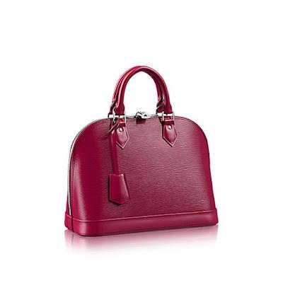 [Image: louis-vuitton-alma-pm-epi-leather-handbags--M40490.jpg]