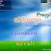 [Program]-eXtreme Karaoke ปรับปรุงล่าสุด รวมเพลงถึงพฤศจิกายน 2559 มากกว่า 281,000 เพลง พร้อม Soundfont ทำใหม่ เสียงดี 5 ตัว ไฟล์ rar ไม่ตัดเพลงซ้ำ ไม่ต้องติดตั้ง-Encode.Other.SD.[Nick]