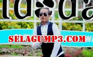 Download Lagu Demy Paling Populer Full Album Mp3 Update Terbaru