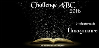 ABC de l'Imaginaire