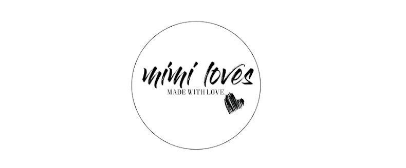 mimiloves